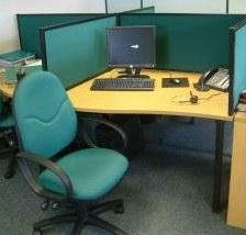 Razpis: Zbiranje ponudb za oddajo poslovnih prostorov