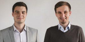 Slovenski startup Facility prejel 550 tisoč evrov investicije