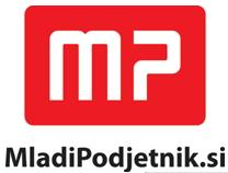 Prenovljene spletne strani mladipodjetnik.si