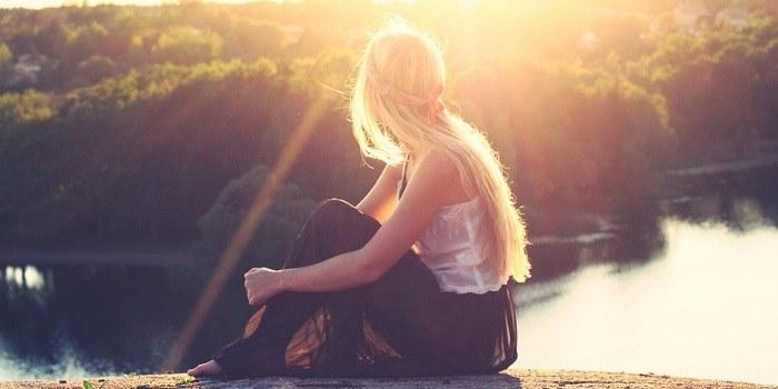 5 načinov, kako bolje zakorakati v nov dan