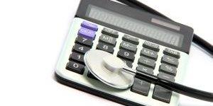 Blaž Kos: Odvečni kilogrami podjetja