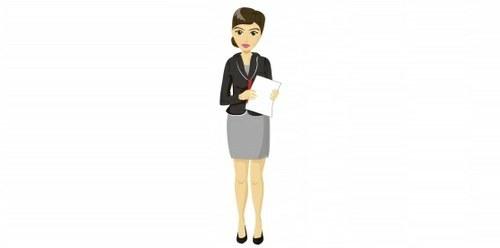 Kako uspeti kot ženska podjetnica?