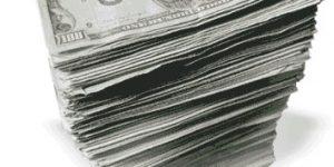 Nasveti za podjetnike: Kako začeti svoj posel z malo denarja