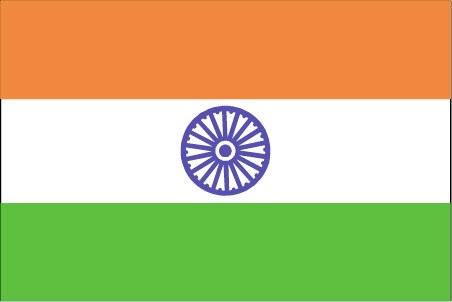 Indija razmišlja o brezplačnem širokopasovnem internetu