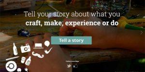 Bolgarska podpora inovativnim slovenskim startupom
