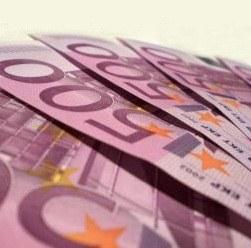 Razpis: Posojila in garancije za Dolenjsko