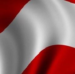 Članek: Ustanovitev podjetja v Avstriji