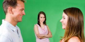 Spletna stran za nezveste prinaša milijone