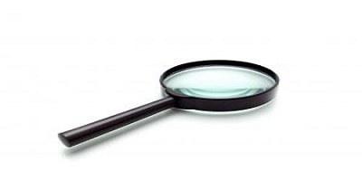 Kaj pričakovati pri pregledu spletne trgovine s strani inšpektorja?