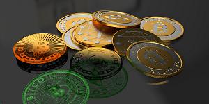 Davčna obravnava bitcoinov