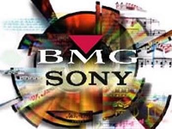 Sony bo ponujal glasbo prek spleta