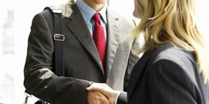 Pet korakov do bolj zadovoljnih strank