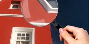 Nadzori tržnega inšpektorata RS