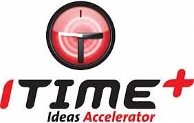 12 finalistov ITIME+ za glavno nagrado 20.000 EUR