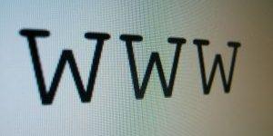 Google Chrome v porastu