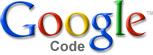 Google pripravlja odprto kodni OCR
