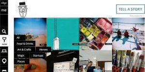 Uspešni slovenski startupi v tujih pospeševalnikih