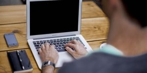 Analiziranje računovodskih izkazov s pomočjo kazalnikov poslovanja
