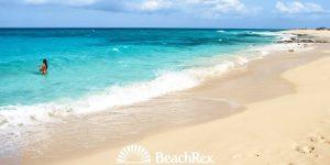 Prek Kickstarterja do svoje plaže