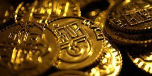 Coinbase v ZDA odprl prvo licencirano bitcoin borzo
