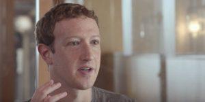 Zuckerberg razkriva načrt, kako nad lažnive novice na Facebooku