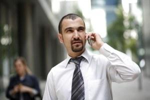 Je podjetništvo prava pot za vas?
