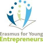 Do novih izkušenj s programom Erazmus za mlade podjetnike