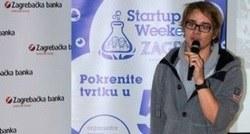 Wivu – podjetni dijaki zmagali na StartupWeekendu v Zagrebu