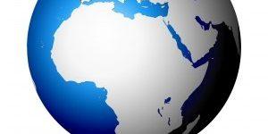Kako do delovne prakse pri tujem podjetju?