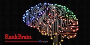 Video: Umetna inteligenca že spreminja področje SEO optimizacije