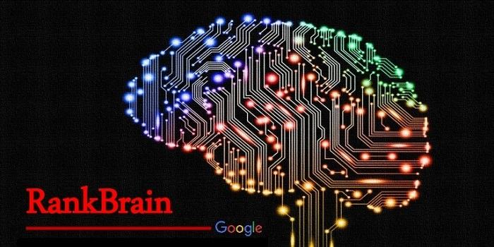 google rankbrain seo optimizacija
