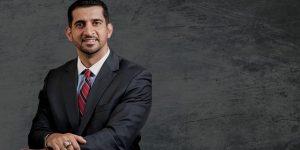 Video: Patrick Bet-David: Kako ustvariti podjetje iz nič