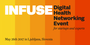 INFUSE Digital Health