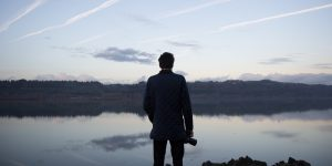 Ideje za pokončno podjetniško držo in razbremenitev stresnega dneva