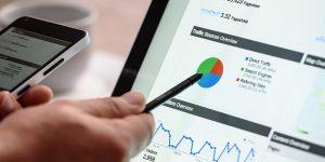 SEO optimizacija za prodajne spletne strani