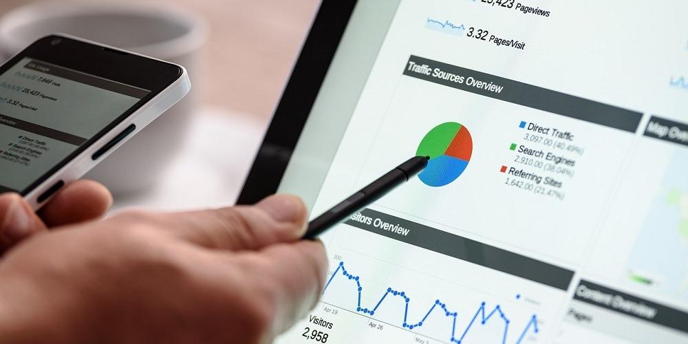 SEO optimizacija za prodajne spletne strani — Mladipodjetnik.si