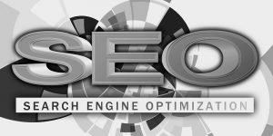 Semantično iskanje postaja pomemben del SEO optimizacije