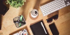 Slovenska podjetja iščejo nove sodelavce