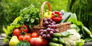 Razpis: Podpora za naložbe v kmetijske proizvode