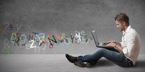10 pravil za učinkovito pošiljanje elektronske pošte