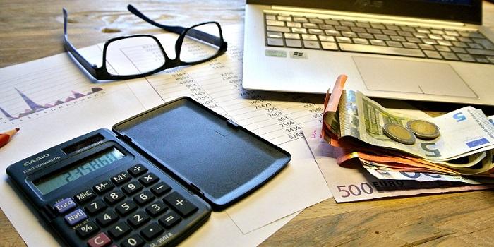 DDV pri poslovanju s kriptovalutami