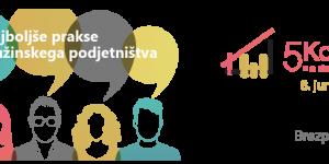 5. Konferenca o družinskem podjetništvu