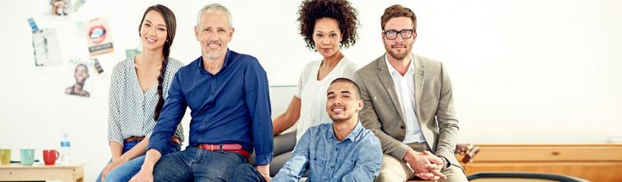 Pridruži se programu Erasmus za mlade podjetnike!