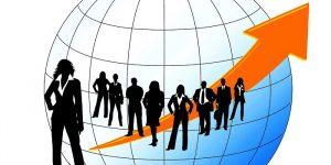 6 enostavnih korakov do postavitve PR strategije