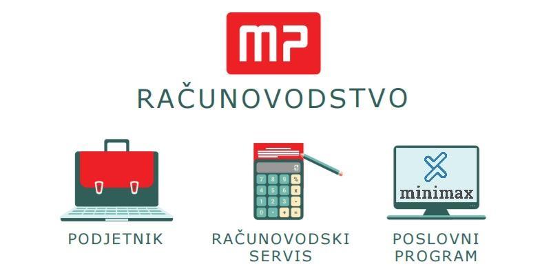 mp-racunovodstvo
