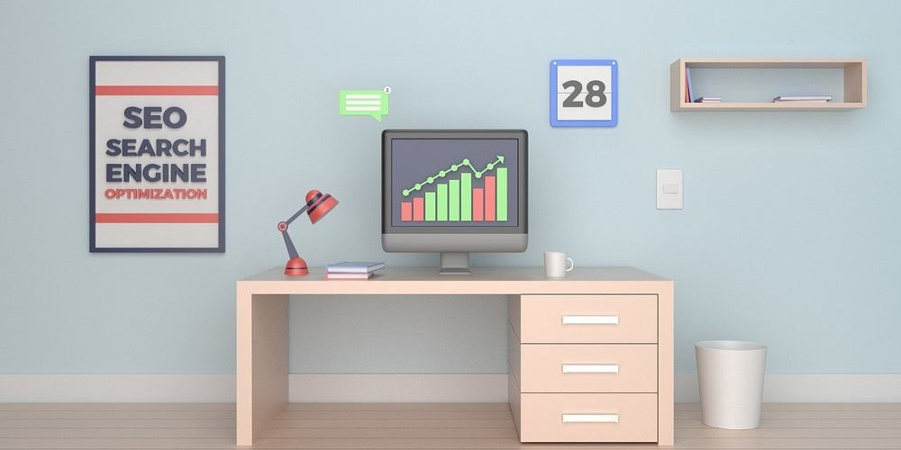 optimizacija spletne strani mp storitev