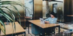 Zakaj je coworking vedno bolj priljubljen?