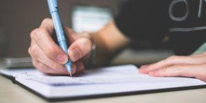 Pravni fokus: Možnosti za množično financiranje (crowdfunding)