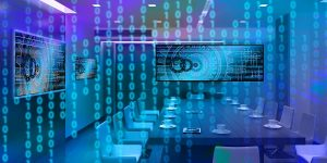 Pravni fokus: Blockchain novosti