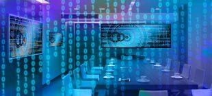 Na pohodu je nov izsiljevalski virus: številna podjetja že poročajo o izgubi podatkov